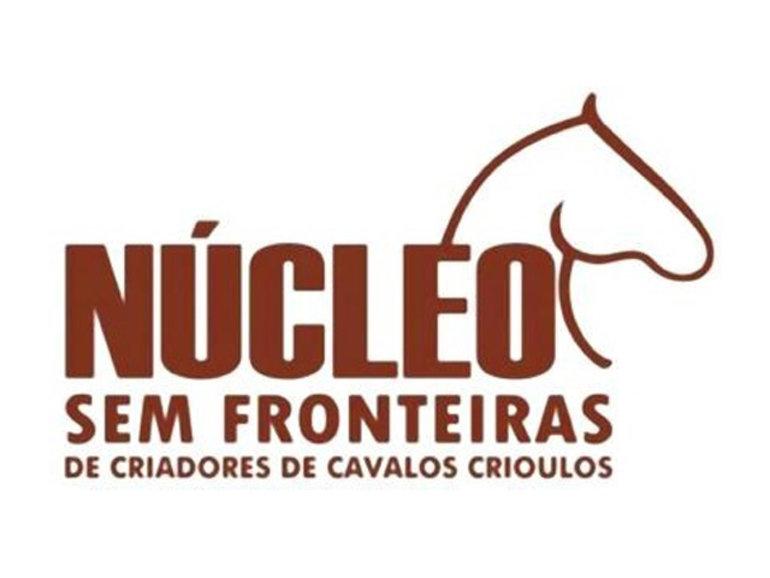 LEILÃO DIGITAL COBERTURAS NÚCLEO SEM FRONTEIRAS