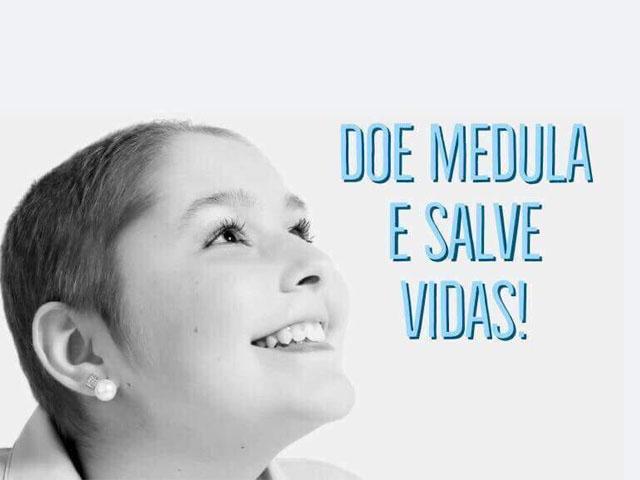 Leilão Beneficente Aísha Schaun